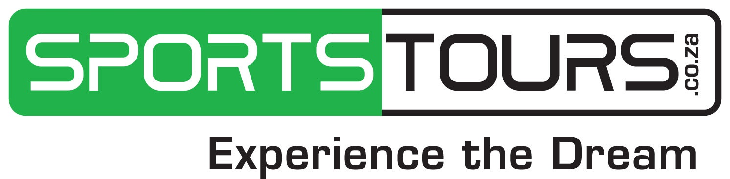 Sports Tours logo