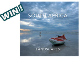 SA Landscapes WIN