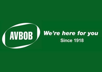 AVBOB logo