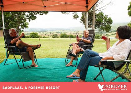 Forever Resorts 4