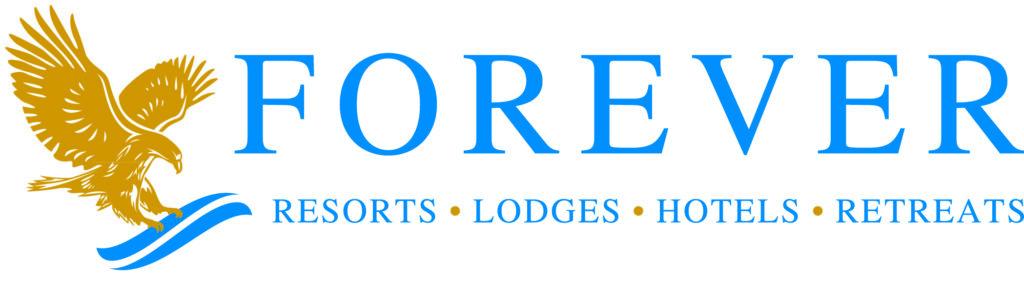 Forever logo