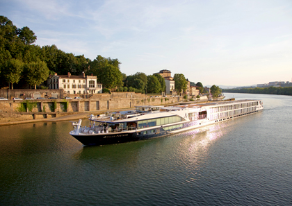 Avalon Waterways 2