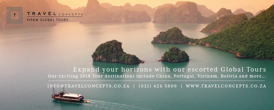 Travel Concepts – Adspace E – YEI homepage and Travel page