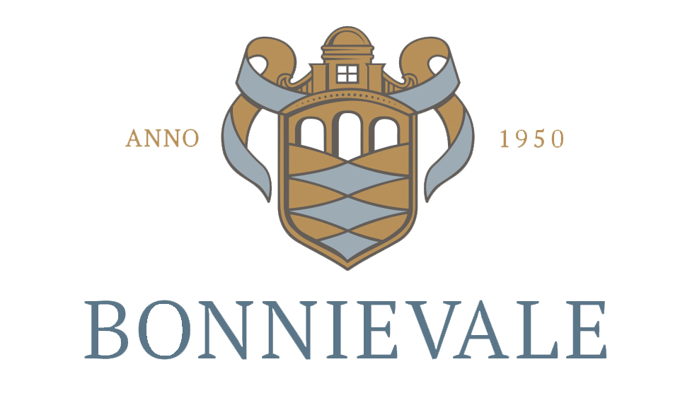 Bonnievale logo - 2018