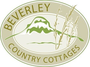 Beverley Country Cottages logo