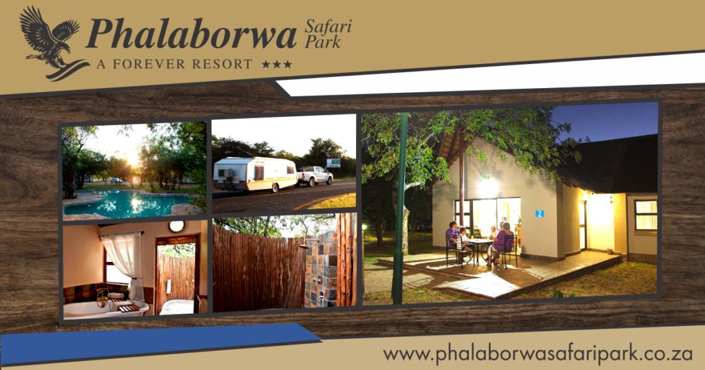 Phalaborwa 1