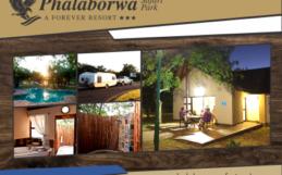 Phalaborwa 4
