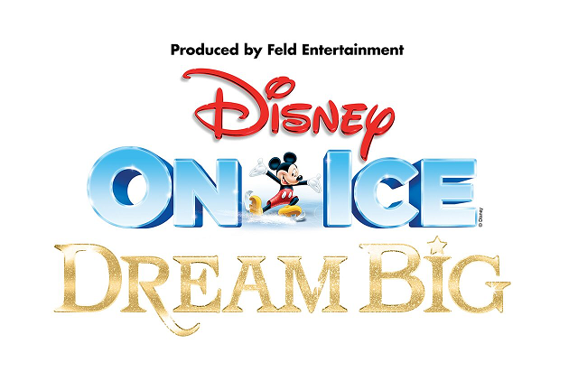 Disney On Ice - 5