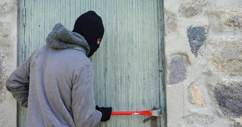 burglary 1200 x 630