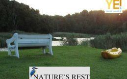 Natures Rest