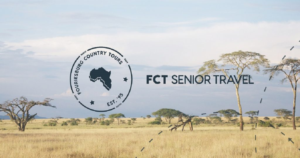 FCT Senior Tours