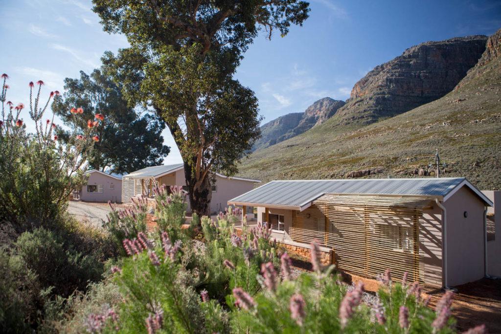 Cape Nature 5