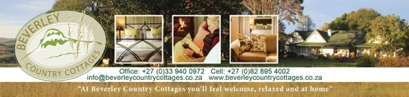 Beverley country cottages