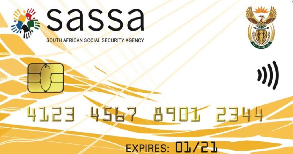 SASSA 1200 x 630