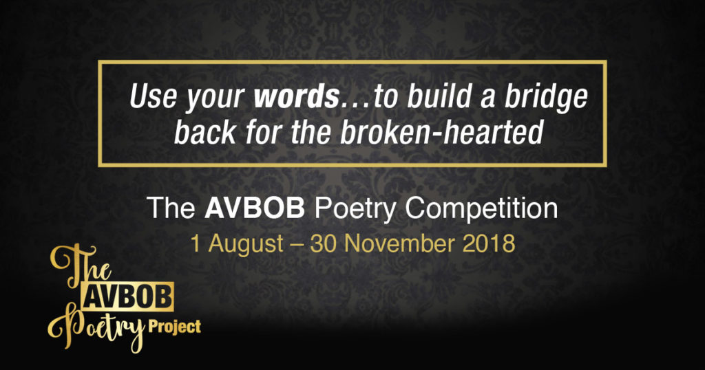 AVBOB Poetry