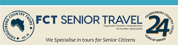 FCT Senior Travel 1