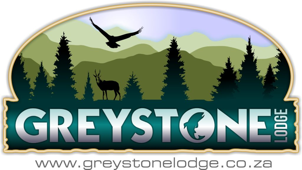 Greystone Lodge logo