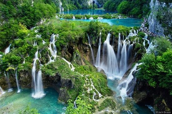 Croatia Tour - FCT Senior Travel