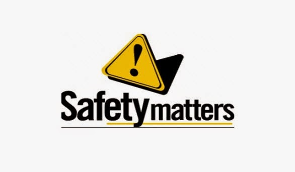 safety matters