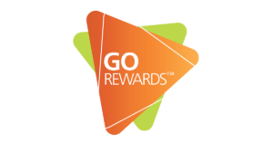 Mango Go Rewards