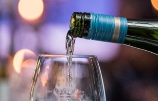 Bonnievale wine 2
