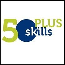 50 plus skills