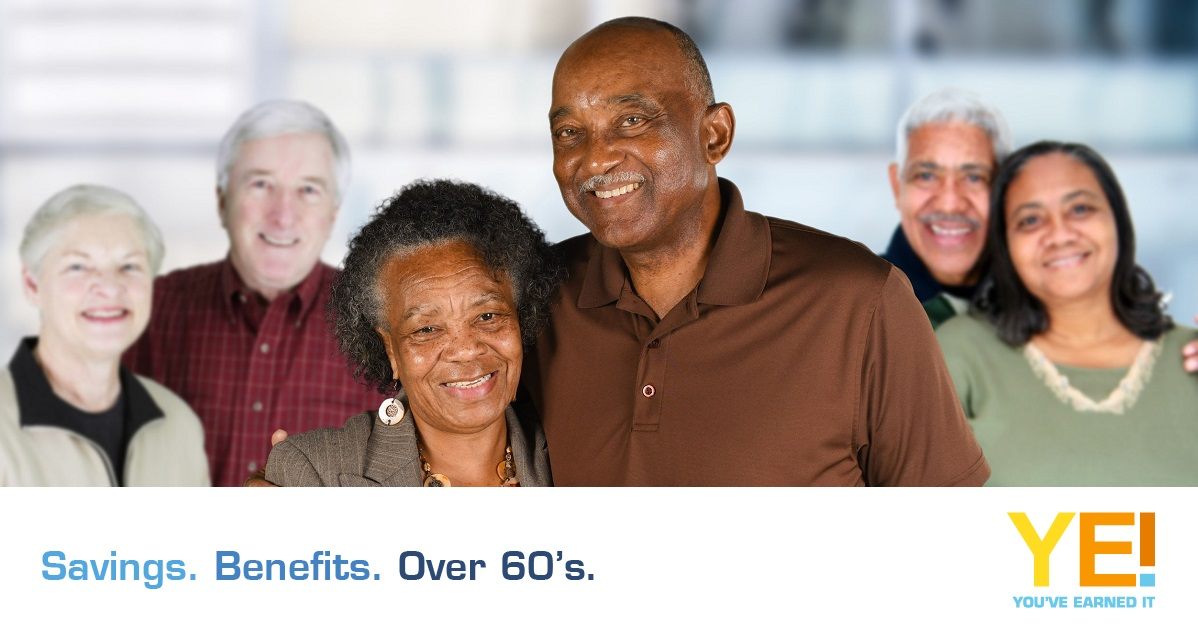 Retirement homes in the western cape