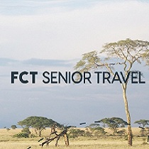 FCT senior travel