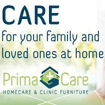 Primacare - home care