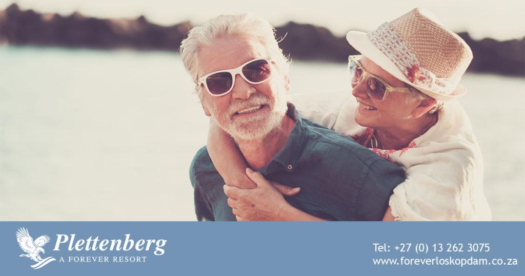 Forever Resorts - Plettenberg Bay