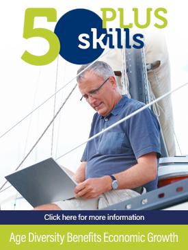 50Plus-skills
