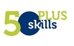 50 Plus skills 420