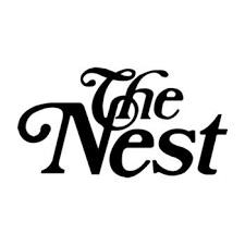 The Nest logo