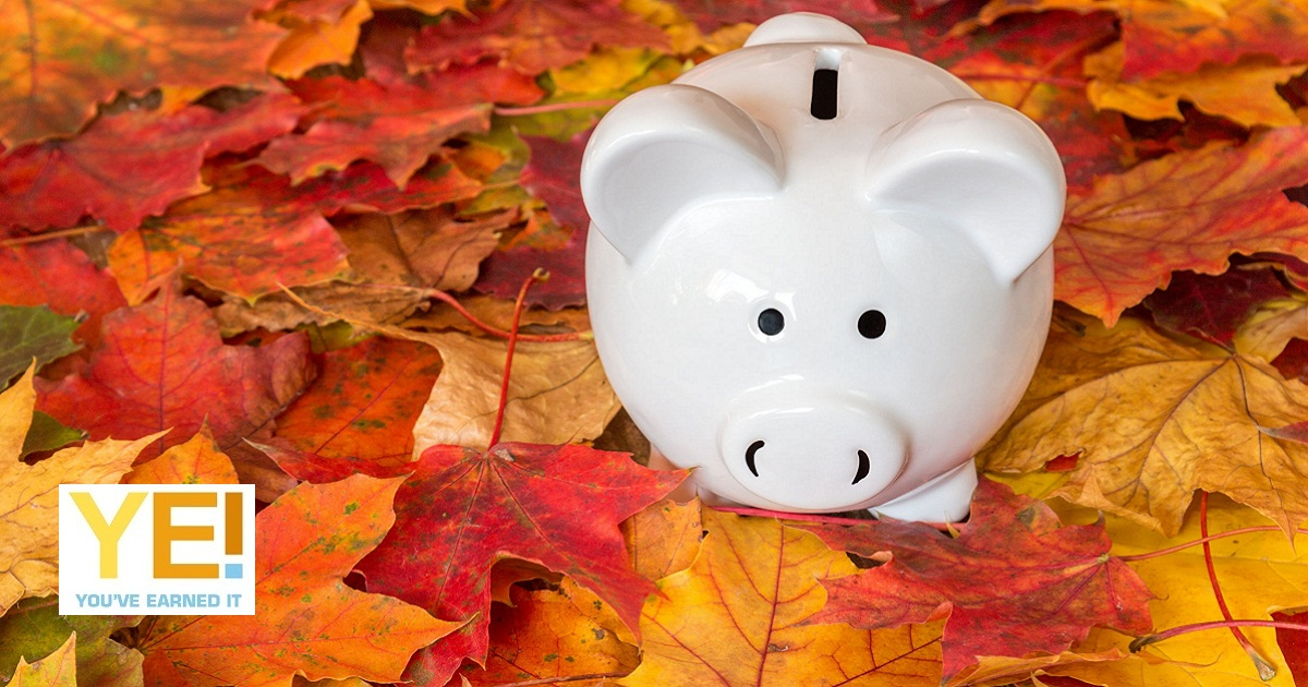 Awesome Autumn Deals for SA Seniors