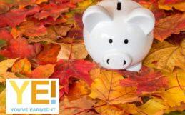 Awesome Autumn Deals for SA Seniors