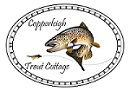 coperleigh Trout Cottage