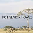 FCT senior travel