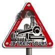 JB train tours
