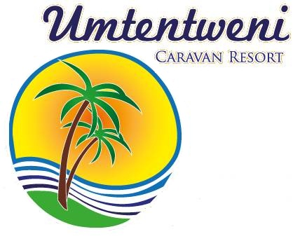 Umtentweni Caravan Park