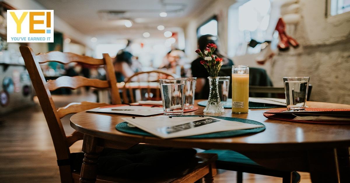 Eastern Cape Restaurants