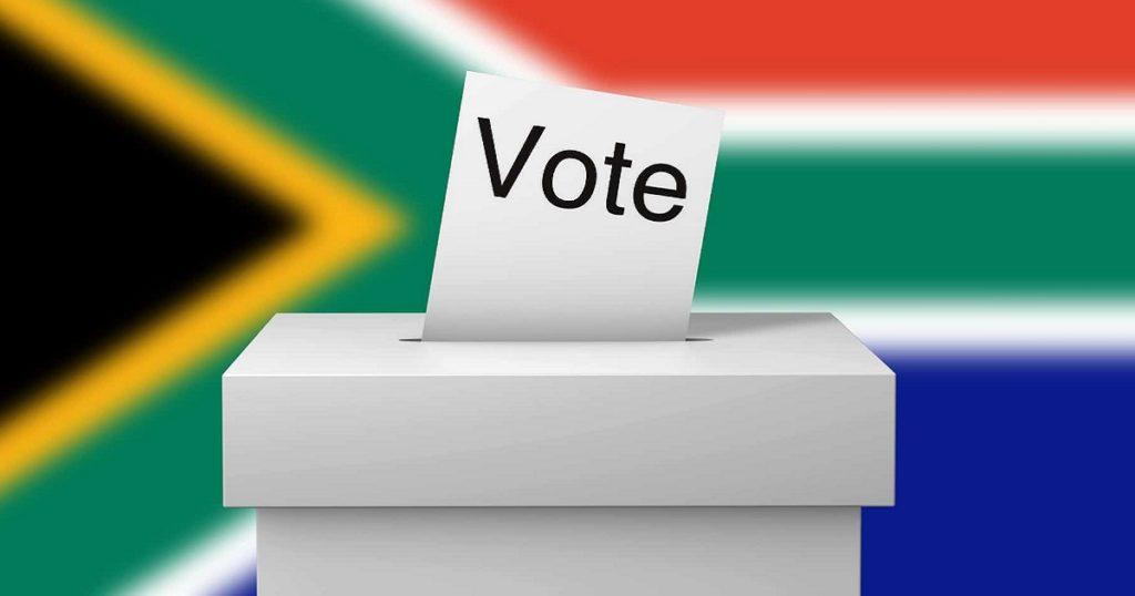 SA - vote 1200 x 630