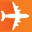 Mango airlines