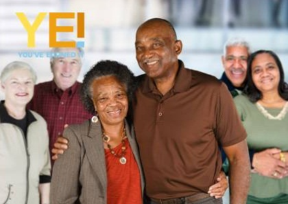 retirement homes in Western Cape