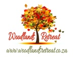 woodlands retreat