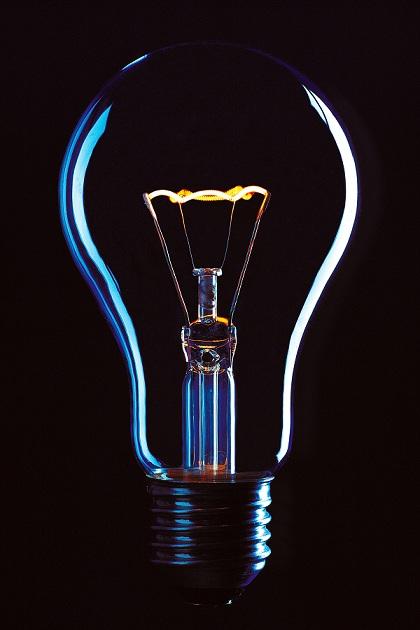 Les Petitte Electrical - You've Earned It