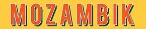Mozambik logo