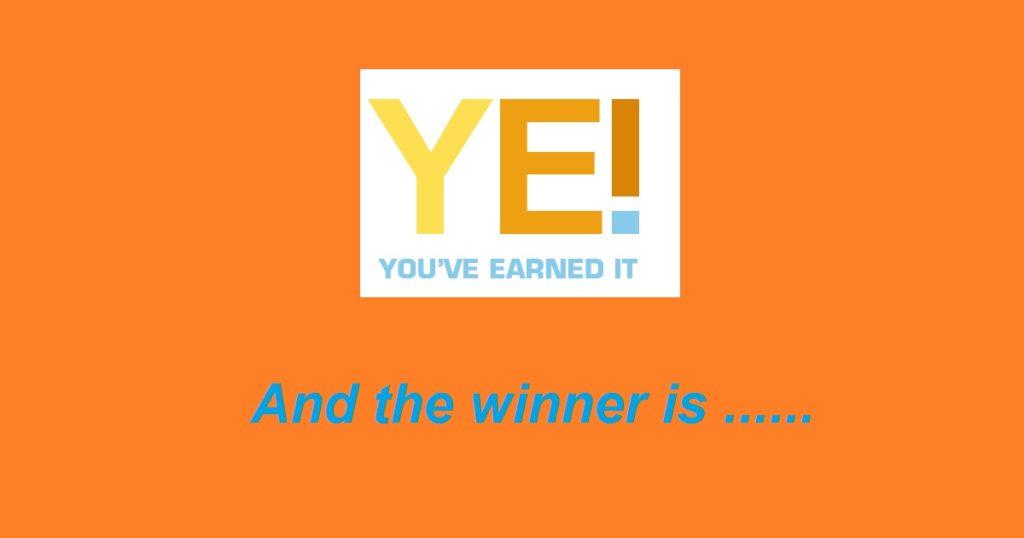 winner 1200