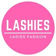 Lashies ladies fashion