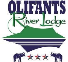 Olifants river lodge logo