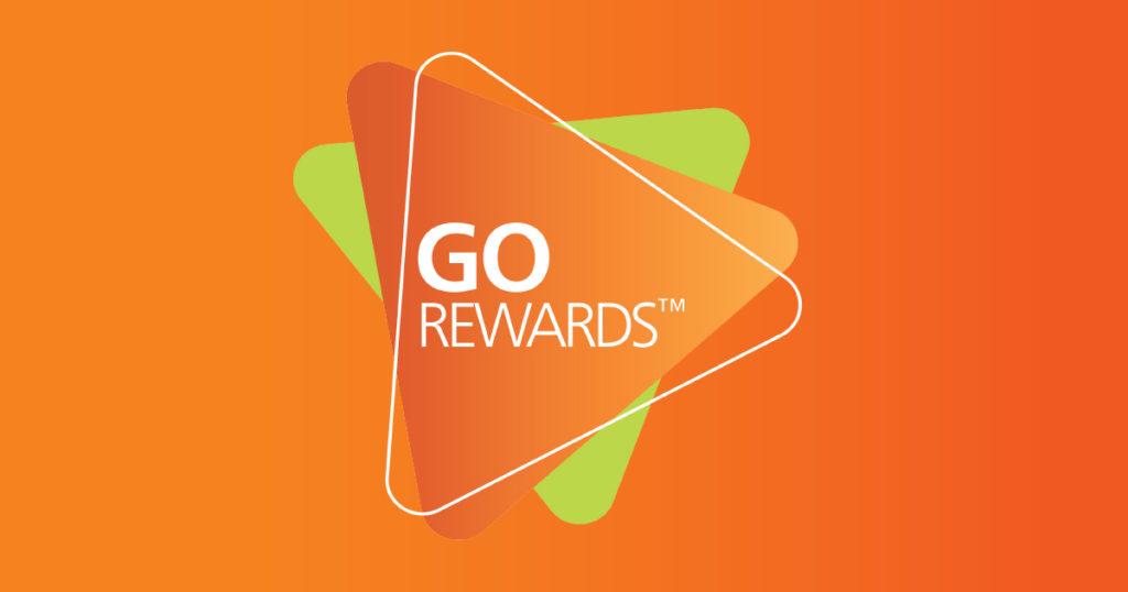Mango Go Rewards